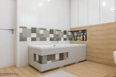 1_wiz-003-łazienka-wnetrzewdomu