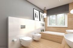 1_wiz-003-v2-łazienka-wnetrzewdomu