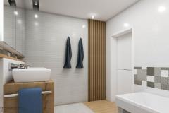 1_wiz-004-łazienka-wnetrzewdomu