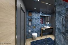 1_wiz-005-łazienka-wnetrzewdomu