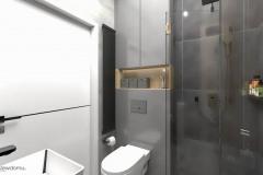 1_wiz-006-łazienka-wnetrzewdomu