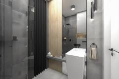 1_wiz-007-łazienka-wnetrzewdomu