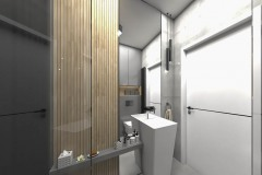 1_wiz-008-łazienka-wnetrzewdomu