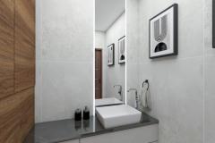 1_wiz-toaleta-wnetrzewdomu-1