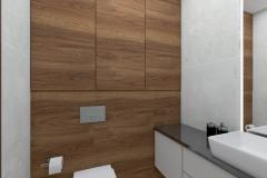 1_wiz-toaleta-wnetrzewdomu-2