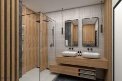 20_wiz-łazienka-wnetrzewdomu-1