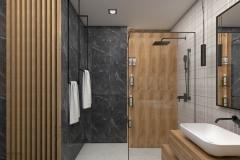 20_wiz-łazienka-wnetrzewdomu-2
