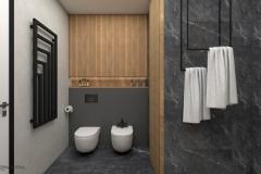 20_wiz-łazienka-wnetrzewdomu-3