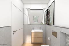 20_wiz-001-łazienka-wnetrzewdomu