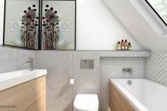 20_wiz-002-łazienka-wnetrzewdomu