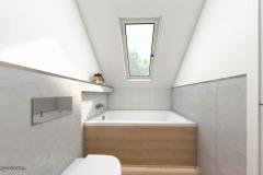 20_wiz-003-łazienka-wnetrzewdomu
