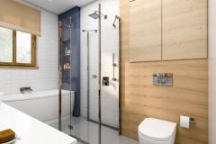 20_wiz-004-łazienka-wnetrzewdomu