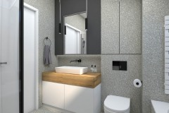 21_wiz-łazienka-wnetrzewdomu-1