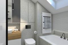 21_wiz-łazienka-wnetrzewdomu-2