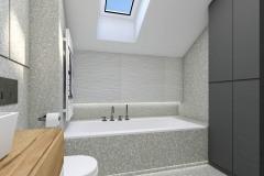 21_wiz-łazienka-wnetrzewdomu-3