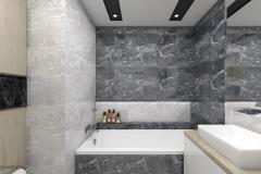 21_wiz-001-łazienka-wnetrzewdomu