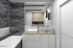 21_wiz-002-łazienka-wnetrzewdomu
