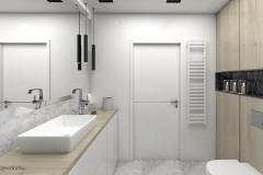 21_wiz-003-łazienka-wnetrzewdomu