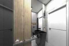 21_wiz-004-łazienka-wnetrzewdomu