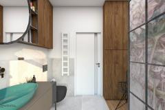 22_wiz-łazienka-wnetrzewdomu-1