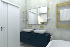22_wiz-łazienka-wnetrzewdomu-4