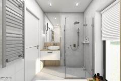 22_wiz-001-łazienka-wnetrzewdomu