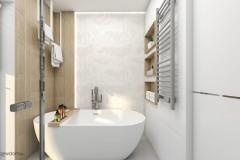 22_wiz-002-łazienka-wnetrzewdomu