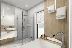 22_wiz-003-łazienka-wnetrzewdomu