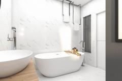 22_wiz-004-łazienka-wnetrzewdomu