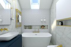 23_wiz-łazienka-wnetrzewdomu-1