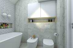 23_wiz-łazienka-wnetrzewdomu-2