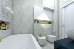 23_wiz-łazienka-wnetrzewdomu-3