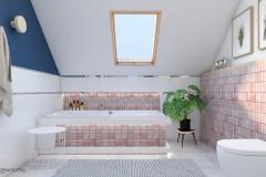23_wiz-łazienka-wnetrzewdomu-4