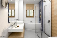 23_wiz-001-łazienka-wnetrzewdomu