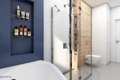 23_wiz-002-łazienka-wnetrzewdomu