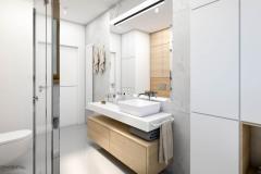 23_wiz-003-łazienka-wnetrzewdomu