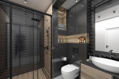 23_wiz-004-łazienka-wnetrzewdomu