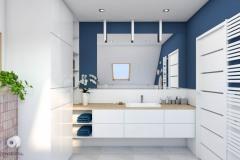 24_wiz-łazienka-wnetrzewdomu-1