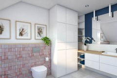 24_wiz-łazienka-wnetrzewdomu-2