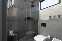 24_wiz-łazienka-wnetrzewdomu-4