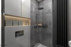 24_wiz-001-łazienka-wnetrzewdomu