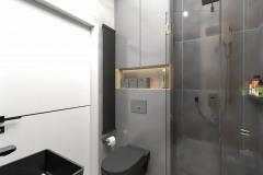 24_wiz-002-łazienka-wnetrzewdomu