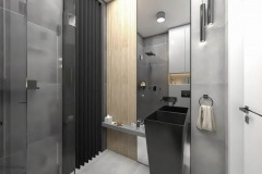 24_wiz-003-łazienka-wnetrzewdomu