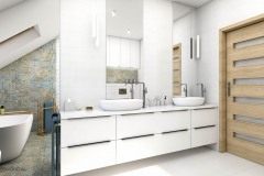 24_wiz-004-łazienka-wnetrzewdomu