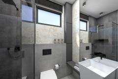 25_wiz-łazienka-wnetrzewdomu-1