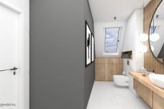 25_wiz-001-łazienka-wnetrzewdomu