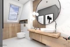 25_wiz-002-łazienka-wnetrzewdomu