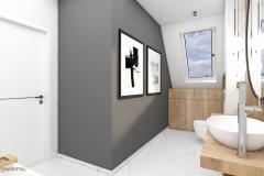 25_wiz-003-łazienka-wnetrzewdomu