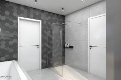 25_wiz-004-łazienka-wnetrzewdomu