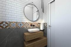 26_wiz-łazienka-wnetrzewdomu-1